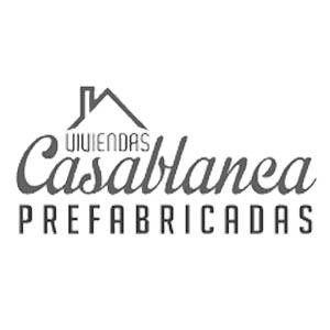 viviendas casablanca