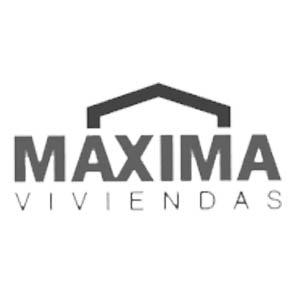 maxima viviendas