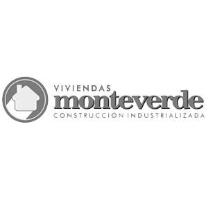 viviendas monteverde