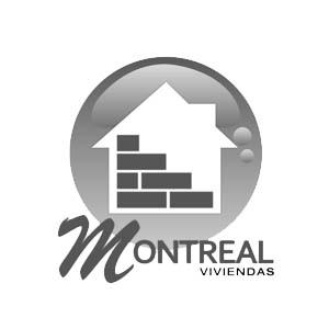 viviendas montreal