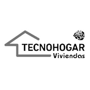 viviendas tecnohogar