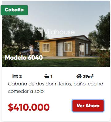 vilahouse 6040